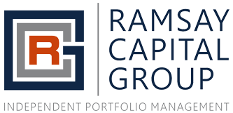 Ramsay Capital Group